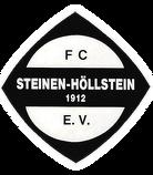 FC Steinen Höllstein 1912 e.V.