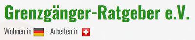 Grenzgänger Ratgeber e.V. in Lörrach