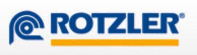 ROTZLER HOLDING GmbH