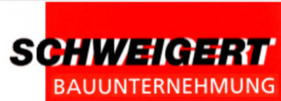 Wilhelm Schweigert GmbH in Maulburg