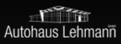 Autohaus Lehmann GmbH in Schopfheim