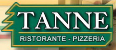 Ristorante Pizzeria Tanne in Höllstein