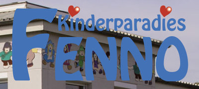 Fenno Kinderparadies in Steinen