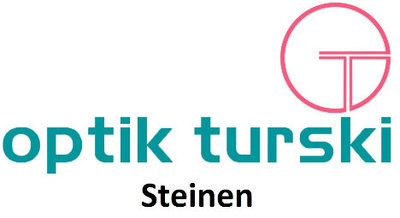 Optik Turski in Steinen