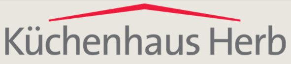 Küchenhaus Herb in Maulburg