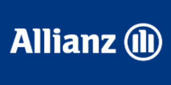 Allianz - Stefan Korol OHG