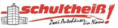 Autohaus Schultheiß GmbH