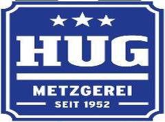 Metzgerei Karl-Friedrich Hug