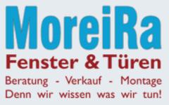 MoreiRa Fenster & Türen