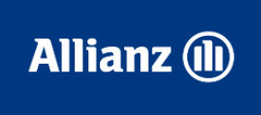 Allianz Korol OHG Lörrach im Wölblin