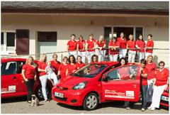 Pflegedienst Herbrich in Höllstein