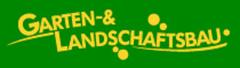 König GmbH Garten & Landschaftsbau in Weitenau