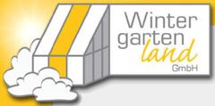Wintergarten-land GmbH in Maulburg