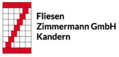 Fliesen Zimmermann GmbH in Kandern