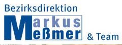 Basler Versicherungen - Bezirksdirektion Markus Meßmer & Team