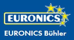 EURONICS Bühler in Schopfheim