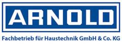 Arnold GmbH in Kandern