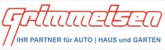 Bosch Service Grimmeisen in Lörrach
