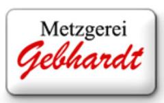 Metzgerei Gebhardt in Steinen