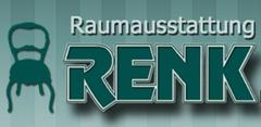 Raumausstattung RENK in Lörrch