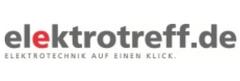 Elektro Räuber in Steinen