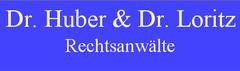 Dr. Loritz & Kollegen in Steinen