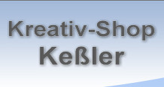 Kreativ - Shop Keßler in Steinen