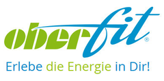 oberfit Fitnessstudio in Schopfheim