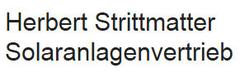 Herbert Strittmatter Solaranlagenvertrieb