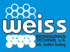 Weiss Reinigungstechnik in Höllstein