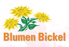 Blumen Bickel in Höllstein