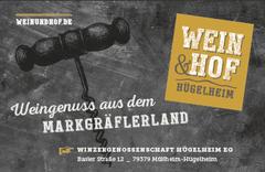 Winzergenossenschaft Hügelheim e.G.