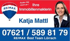 Katja Mattl REMAX