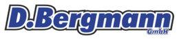 Dieter Bergmann GmbH