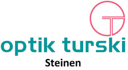 Optik Turski Steinen