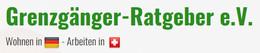 Grenzgänger-Ratgeber e.V.