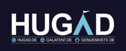 HUGAD inkl. Eventfabrik33