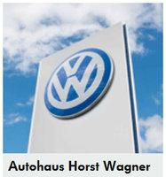 Autohaus Horst Wagner in Steinen