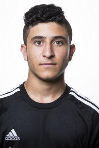 Akram Rashu