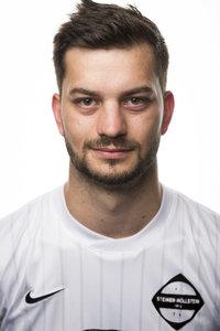 Alen Zukanovic
