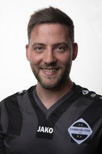 Alexander Gieseler