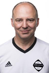 Andreas Palatini