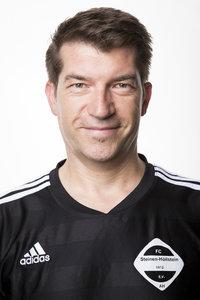 Armin Burdack