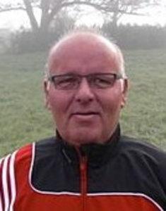 Armin Schmidt