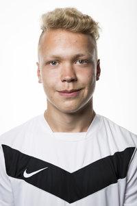 Denis Merkt