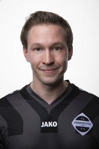 Erik Schwanz