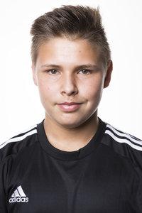 Filip Pacella