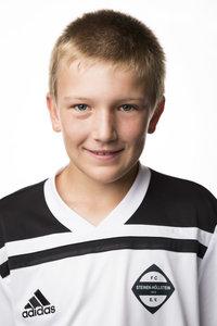 Finn Ehmer