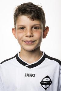 Flavio Raiti