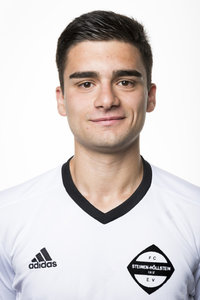 Ilir Elmazi